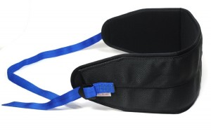IronMind dipping belt