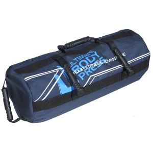 ultimate body press exercise sandbag