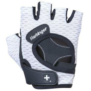 harbinger womens workout gloves