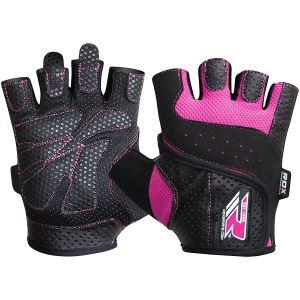 rdx gym gloves