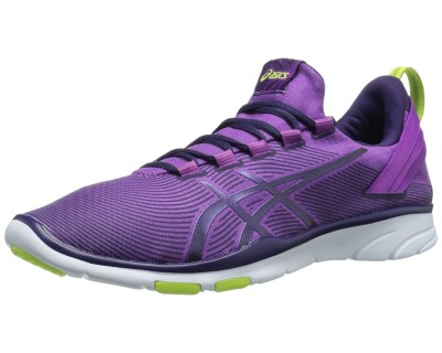 asics gel sana 2 womens shoe