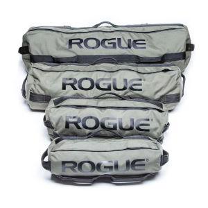 rogue fitness sandbags