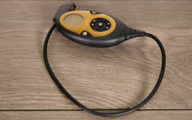 slendertone abs7 control