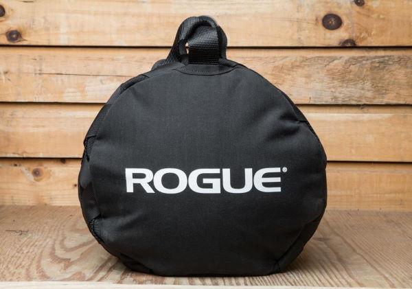 Rogue Strongman Throw Bag