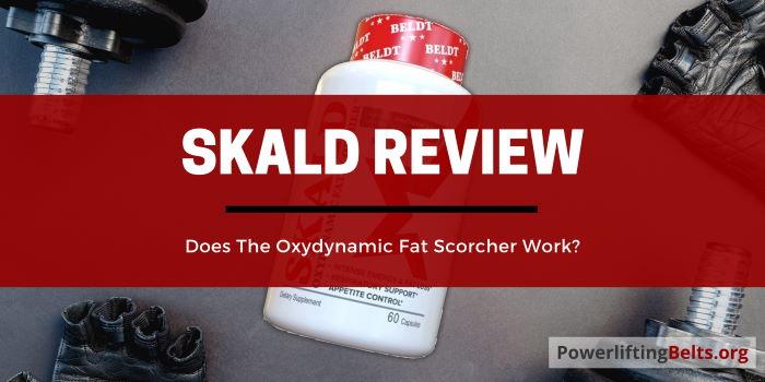 Skald Review